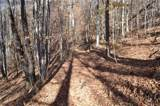 000 Paint Fork Road - Photo 14