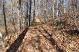 000 Paint Fork Road - Photo 16