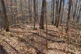 000 Paint Fork Road - Photo 26