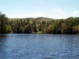 0 Whisper Lake Drive - Photo 4