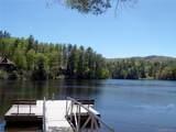 0 Whisper Lake Drive - Photo 5