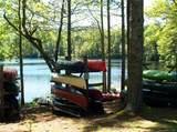 0 Whisper Lake Drive - Photo 6