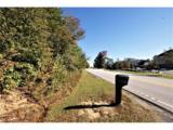 2655 Pleasant Road - Photo 1
