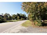 2655 Pleasant Road - Photo 3