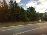 3450 Filbert Highway - Photo 4