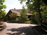 Lot T-18 1671 Creston Drive - Photo 11