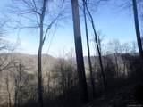 62 Turkey Hollow Drive - Photo 1