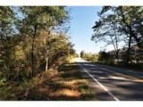 2625 Pleasant Road - Photo 2