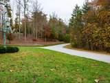 Lot 11 Cedar Hill Drive - Photo 1