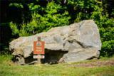 85 Boulder Creek Way - Photo 22