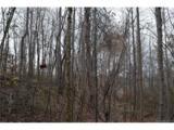 5610 Plantation Ridge Road - Photo 5