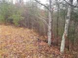 75 Pinecone Trail - Photo 1