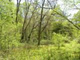 Lot 11 Coyote Hollow Road - Photo 11