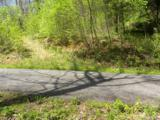 Lot 11 Coyote Hollow Road - Photo 12