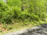 Lot 11 Coyote Hollow Road - Photo 13