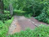 000 Red Dirt Road - Photo 11