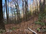 Lot 7 Rock Creek Road - Photo 12