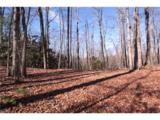 Lot 19A Tranquilite Drive - Photo 4