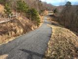 Tr 1 & 8 Hawks Shadow Trail - Photo 11