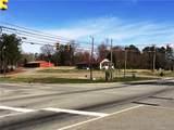 2671, 2693 Maiden Highway - Photo 1