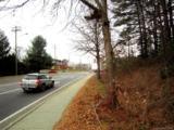 0 Fairview Road - Photo 3
