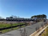 0 Nc Hwy 150 Highway - Photo 41