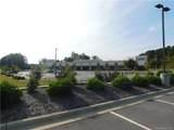 0 Nc Hwy 150 Highway - Photo 45