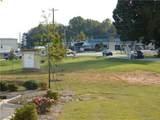 0 Nc Hwy 150 Highway - Photo 47