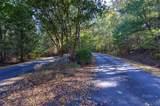 184 Rock Ridge - Photo 36