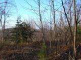 78 Adirondack Lane - Photo 9
