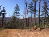 999 Mountain Creek Road - Photo 2