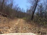 999 Mountain Creek Road - Photo 3