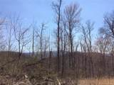 999 Mountain Creek Road - Photo 5