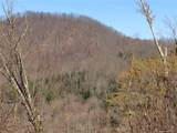 999 Mountain Creek Road - Photo 7