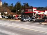 1414 East Main Street - Photo 4