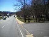 1414 East Main Street - Photo 5
