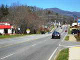 1414 East Main Street - Photo 6