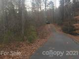 0000 Black Rock Drive - Photo 13