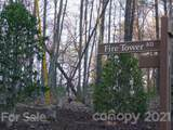 0 Fire Tower Road - Photo 6