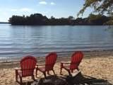 3128 Lake Pointe Drive - Photo 8