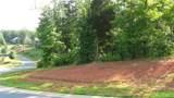 3128 Lake Pointe Drive - Photo 9