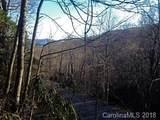 25 Winding Poplar Road - Photo 1