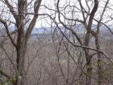 0 Cedar Gap Way - Photo 1
