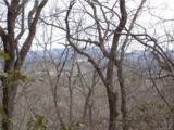 0 Cedar Gap Way - Photo 2
