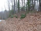 TBD Upper Whitewater Road - Photo 1