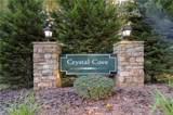 72 Crystal Cove Drive - Photo 9