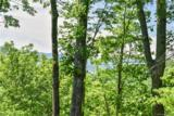 662 Altamont View - Photo 10
