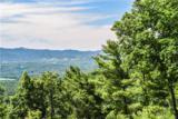 662 Altamont View - Photo 5
