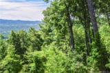 662 Altamont View - Photo 6