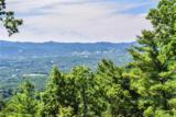 662 Altamont View - Photo 7